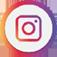 Instagram проекта The Perfect One (Совершенная)