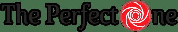 Официальный сайт проекта The Perfect One: пространство Совершенной женщины, женское развитие, совершенствование женской природы, программа The Perfect One
