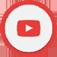 Youtube проекта The Perfect One (Совершенная)
