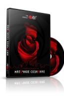 dvd Совершенная: Красная роза: Маточное сознание