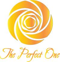 Практический путь женского совершенствования: Золотая роза