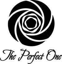 Практический путь женского совершенствования: Черная роза