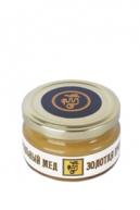Интегральный мёд