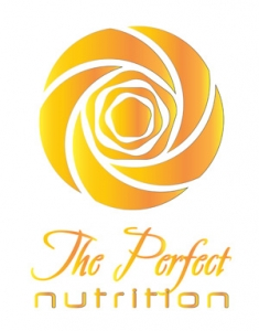 the-perfect-nutrition-GOLD-web