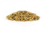Гурмэ чай Цветы Софоры
