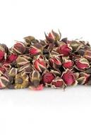 Гурме-чай Золотая роза