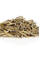 Цветы жасмина. Гурмэ чай