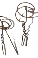 Шпильки «Мнемосина»