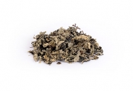 Чай «The Perfect One — Чудесный сад»