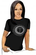 Интегральная футболка