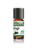Интегральное арома-масло Жасмин (Jasmin) 242