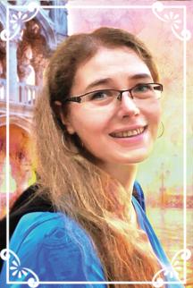 Мара Оли