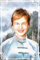 Ле Канне (или Ле Каниче) — второе имя, связанное с Еленой Дементьевой