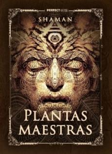 Церемония плантас-маэстрас