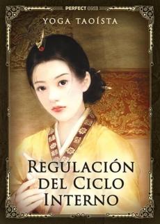 Regulación del Ciclo de la mujer