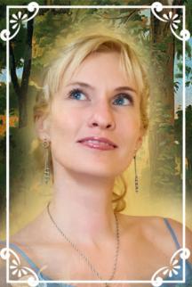 Верба (Марина Буянова)