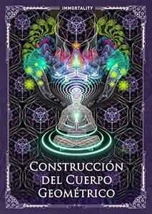"""Seminario """"La construcción del Cuerpo Geométrico"""""""