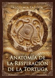 Anatomía de la Respiración de la Tortuga