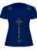 Интегральная футболка «Сак Янт»